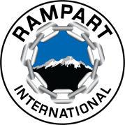Rampart Intl Corp