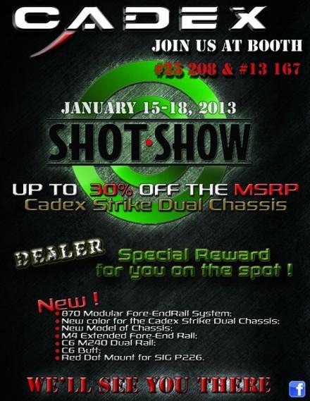 Visit Us_shot show 2013.jpg
