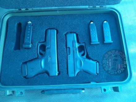 DIY_Gun_Case