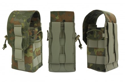 HW-G36-Double-Mag-Pouch-STRATAGEM