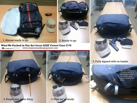 missionreadyequipment_arcteryx_co_pack_packing