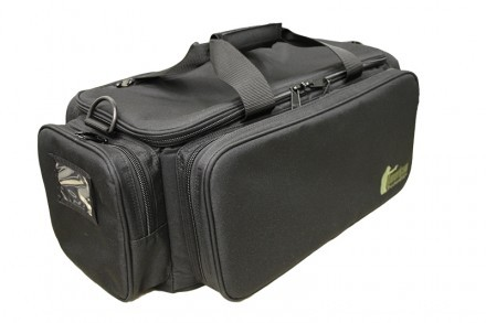 ASE Range Bag