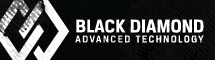 Black Diamond Advanced Technologies