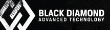 Black Diamond Advanced Technologies