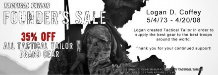 founders-sale-2013-banner