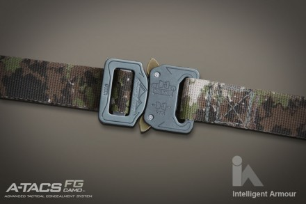 IA Belt