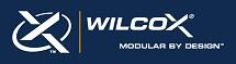Wilcox Industries