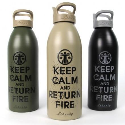 kcrf-bottles-all