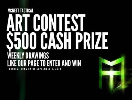 page_assets-1370045156354-art-contest