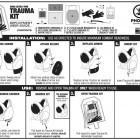 DTK User Guide