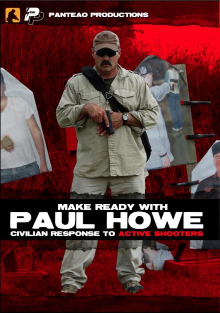 PMR049_DVD_Cover