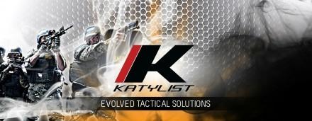 katalyst_resized