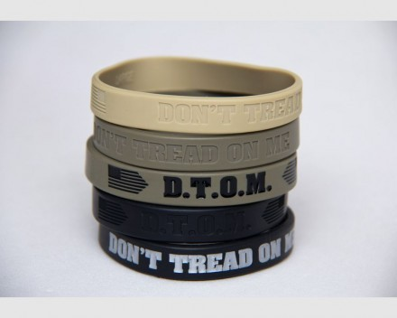dtom-band