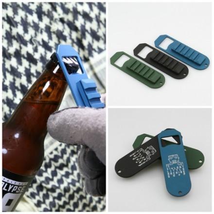 tactical-rail-bottle-opener-beer