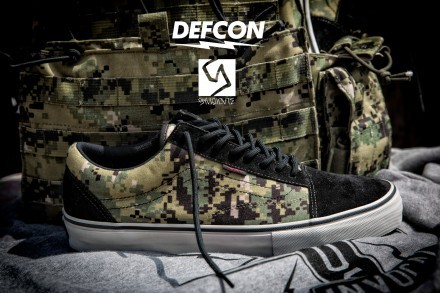 DEFCON_GROUP_VANS_SYN_-11