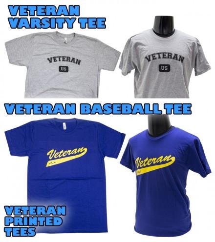 VetsCorps-Sport-Shirts