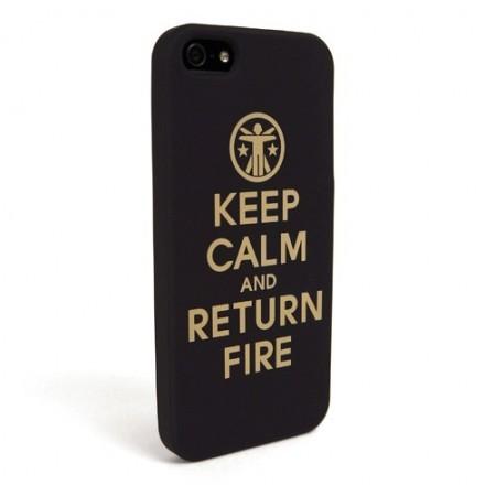keep-calm-iphone-case-1