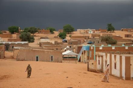 Bareina,_Mauritania