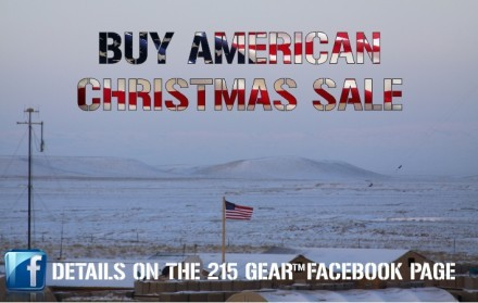 Christmas Sale 2013