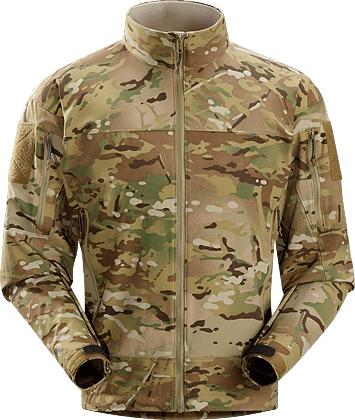 Combat-Jacket-MultiCam