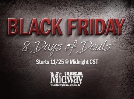 MidwayUSA-BlackFriday