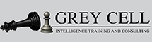 Grey Cell Intelligence Training and Consulting