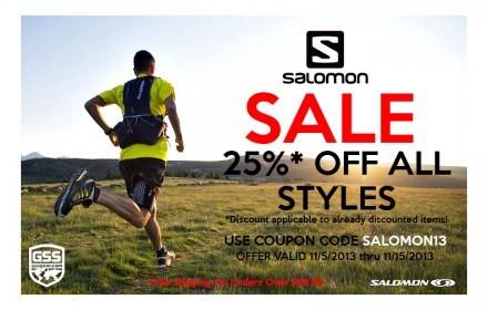 Salomon_25_Off_Sale