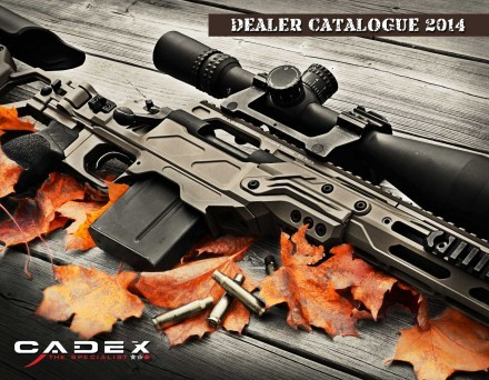 Cadex-flyers-dealer-2014-1
