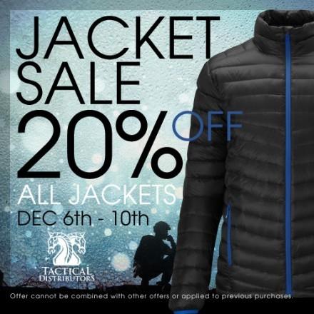 Jacket-Sale-FB