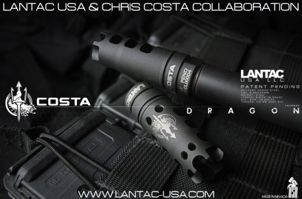 LANTAC_CHRIS_COSTA