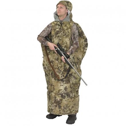 SJK Thermal Cloak- rifle