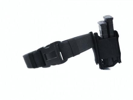 down-range-gear-1860_fotor
