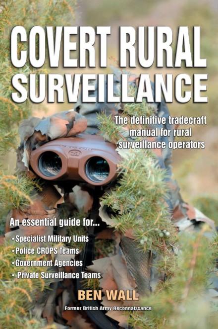 Covert Rural Surveillance