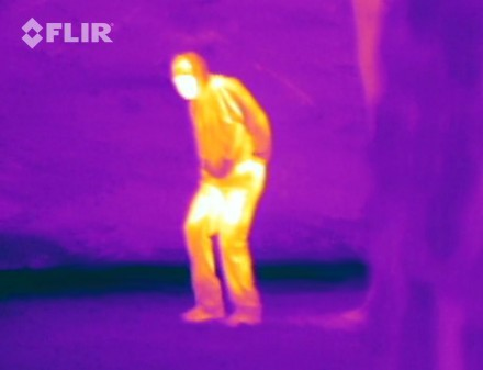 FLIRONE_PersonalSafety