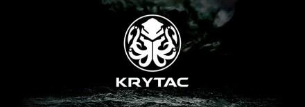 Krytac Water