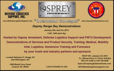 Osprey Range Day Invite (1)