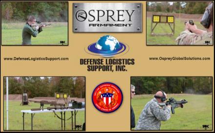 Osprey Range Day Invite (2)