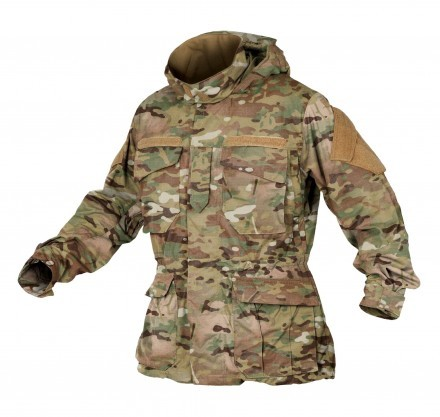 GARM_Combat_jacket