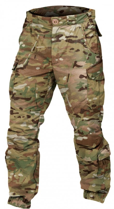GARM_Combat_pants