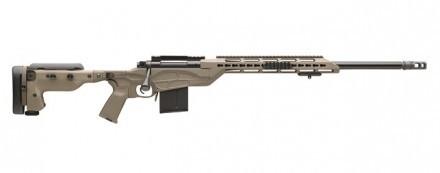 Kimber-Advanced-Tactical-SOC-Rifle-3