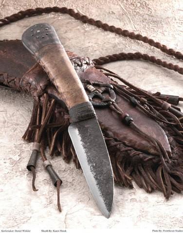 Primitive_Neck_Knife