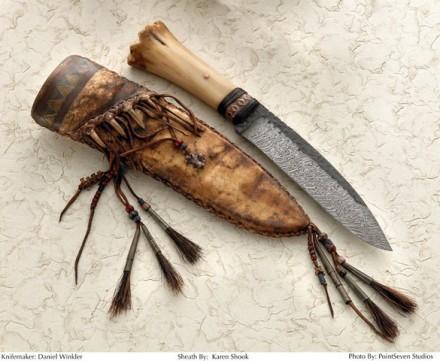 Primitive_Belt_Knife