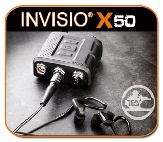 X50Web