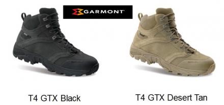 t4 gtx both 2 EBLAST