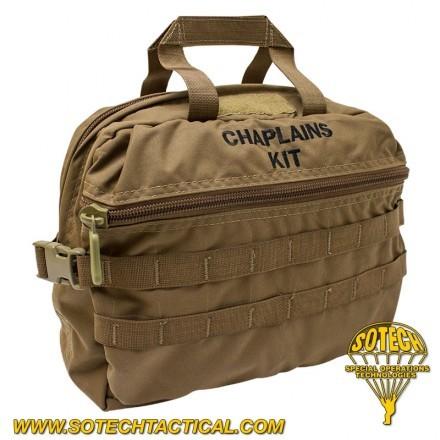 SOTECH-Mission-Go-Bag-Chaplain-1