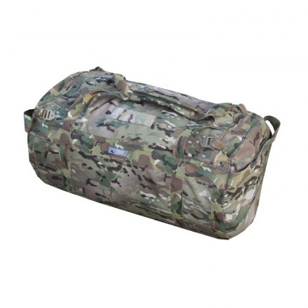 duffel-travel-bag-90-litres-800