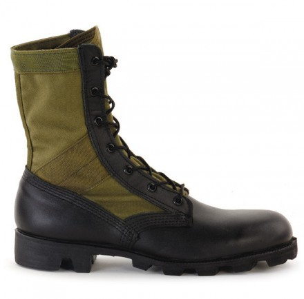 Alatama Boot