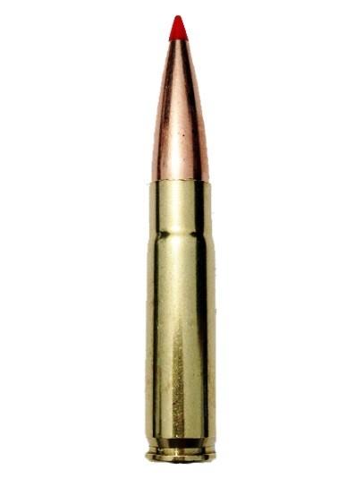 Gorilla A-MAX .300BLK Cartridge