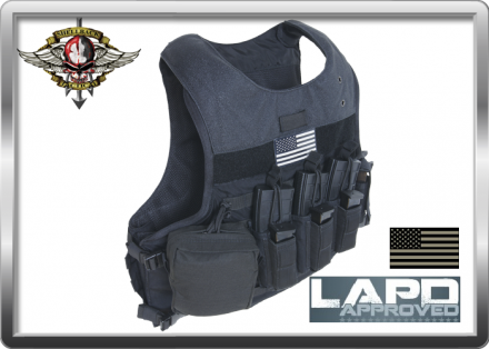aggressor-plate-carrier-shellback-tactical-lapd-approved