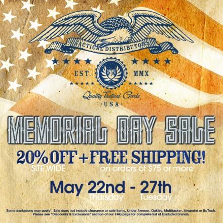 FB-Memorial-Day-Sale(1)
